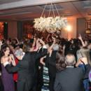 130x130 sq 1393967295765 wedding dj miami beach weddings power partie