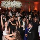 130x130 sq 1393967338789 power parties wedding dancing party miami st regi