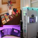 130x130 sq 1401921938535 miami photo booth ad