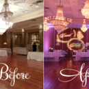 130x130 sq 1414004498769 upligthing before after wedding miami power partie