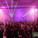 130x130 sq 1414004542397 jackie ohh wedding events miami power parties mand