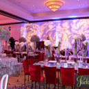 130x130 sq 1414004583085 jackie ohh wedding events miami power parties mand