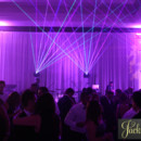 130x130 sq 1414004620136 jackie ohh wedding events miami power parties mand