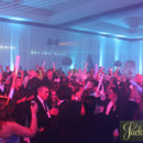 130x130 sq 1414004657181 jackie ohh wedding events miami power parties mand