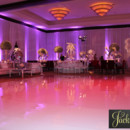 130x130 sq 1414004694209 jackie ohh wedding events miami power parties mand
