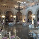 130x130 sq 1414004816328 power parties wedding flagler museum west palm bea