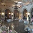 130x130 sq 1414004816328 power parties wedding flagler museum west palm bea