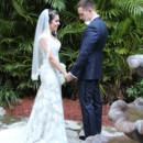 130x130 sq 1418686422249 ashley juan wedding miami villa woodbine photo boo