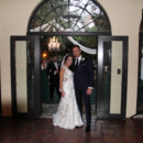 130x130 sq 1418686455827 ashley juan wedding miami villa woodbine photo boo