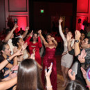 130x130 sq 1418686570971 best dj quince wedding miami airport hilton power