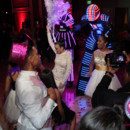 130x130 sq 1418686610669 best dj quince wedding miami airport hilton power