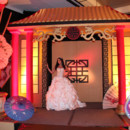 130x130 sq 1418686645732 best dj quince wedding miami airport hilton power