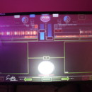 130x130 sq 1424375481597 touchscreen dj touch screen wedding dj quinces cor
