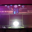 130x130 sq 1424375481597 touchscreen dj touch screen wedding dj quinces cor