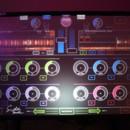 130x130 sq 1424375569458 touchscreen dj touch screen wedding dj quinces cor