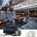 130x130 sq 1365718042887 executive van