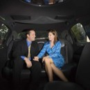 130x130 sq 1365718071626 couple20in20limo