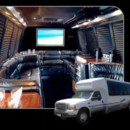 130x130 sq 1365718170647 limo bus