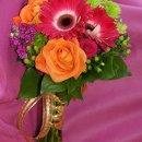 130x130 sq 1344280614565 floralaffairs09004