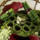130x130 sq 1344281137637 bouquetring