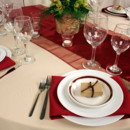130x130 sq 1374086513345 burgundy wedding inspiration