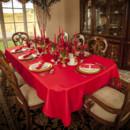 130x130 sq 1377900610573 luxurious red home decor scene