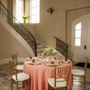 130x130 sq 1377900644576 peach wedding inspiration