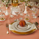 130x130 sq 1377900685148 peach wedding inspiration 2