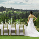 130x130 sq 1377900763688 white wedding inspiration