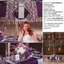 130x130 sq 1386790188897 rustic chic wedding inspiration board