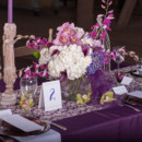 130x130 sq 1386790311392 eggplant wedding tablescape