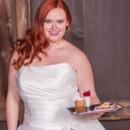 130x130 sq 1386790342177 rustic chic bride