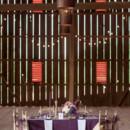130x130 sq 1386790400471 rustic chic tablescape