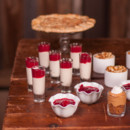 130x130 sq 1386790438993 rustic chic dessert table