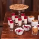130x130 sq 1386790438993 rustic chic dessert table