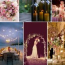 130x130 sq 1386792538571 romantic wedding boar