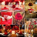 130x130 sq 1386792910454 red and gold inspiration board