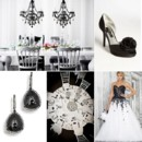 130x130 sq 1386793012847 black and white inspiration board