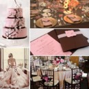 130x130 sq 1386793296663 pink and chocolate board