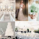 130x130 sq 1386793356373 white wedding boar