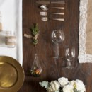 130x130 sq 1400600912816 bohemian wedding tablescape gri