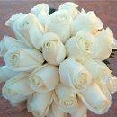 130x130_sq_1289409797569-whiterosesbouquet