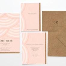 220x220 sq 1395236421751 limited edition wedding invite saratog