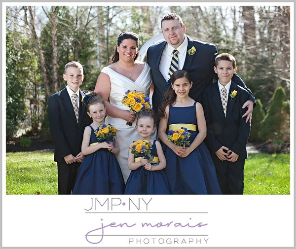 photo 41 of Jen Morais Photography