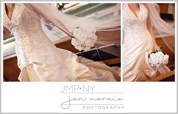 photo 10 of Jen Morais Photography