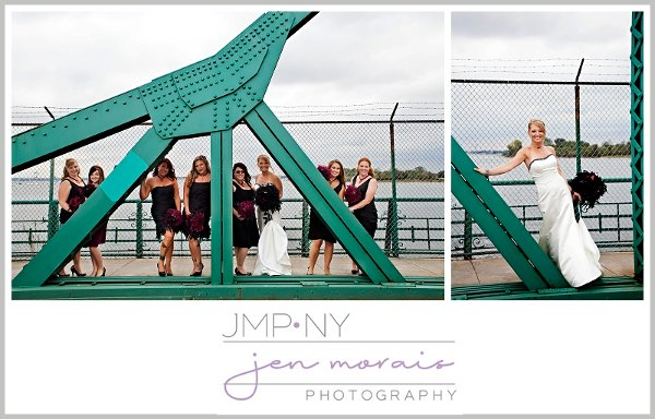 photo 14 of Jen Morais Photography