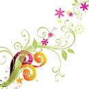 130x130 sq 1252548746656 logo