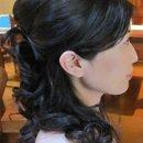 130x130_sq_1350330118942-hairsnapshot5