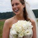 130x130 sq 1321413748259 bride14