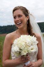 220x220 1325565419725 bride14